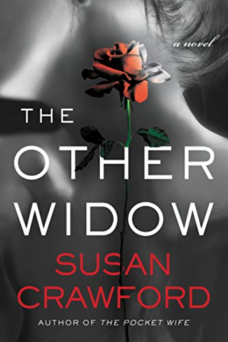 9780062458681: The Other Widow: A Novel