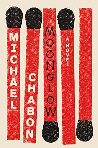 9780062461391: Moonglow: A Novel