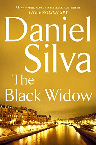 9780062467324: Untitled (Gabriel Allon)