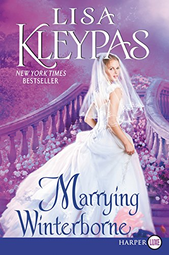 9780062467386: Marrying Winterborne