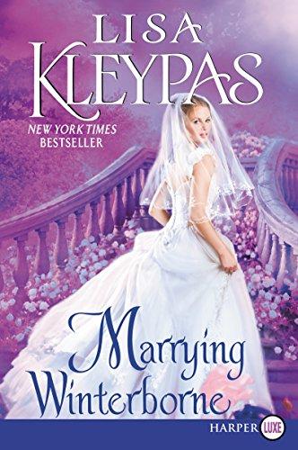 9780062467386: Marrying Winterborne