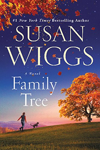 9780062499400: Family Tree: A Novel