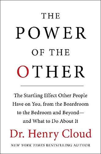 9780062499585: The Power of the Other