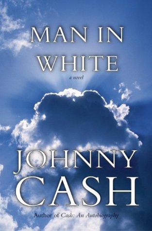 9780062501356: Man in White
