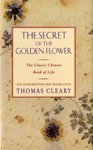 9780062501844: The Secret of the Golden Flower: Chinese Book of Life