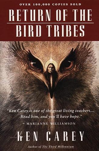 9780062501882: Return of the Bird Tribes