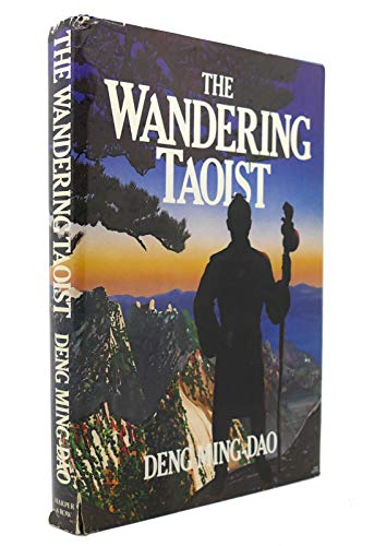 9780062502254: The Wandering Taoist