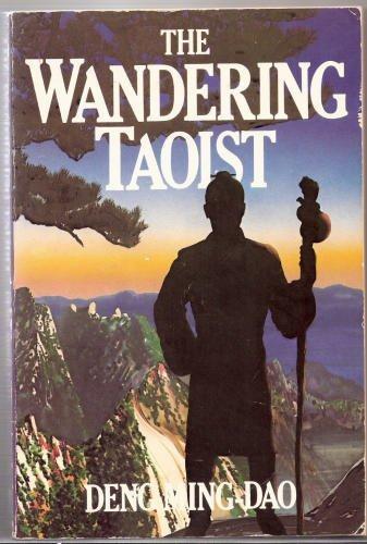 9780062502261: The Wandering Taoist