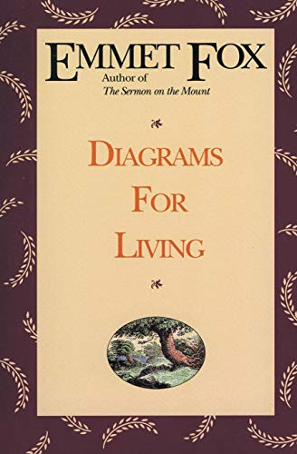 9780062503350: Diagrams for Living: The Bible Unveiled