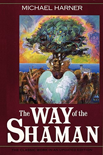 9780062503732: The Way of the Shaman