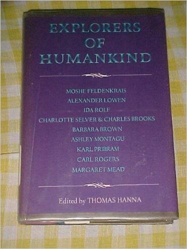 9780062503756: Explorers of humankind