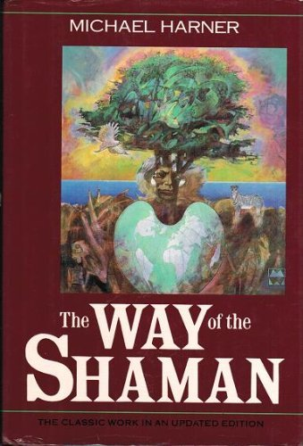 9780062503824: The way of the shaman