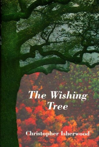 9780062504029: The Wishing Tree