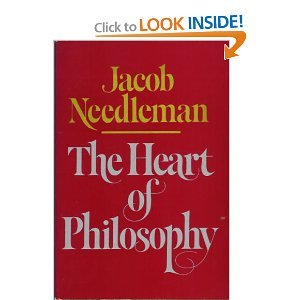 9780062506450: Heart of Philosophy