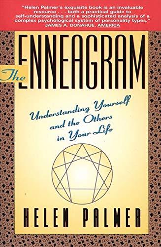 9780062506832: The Enneagram