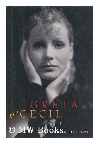 9780062508294: Greta and Cecil