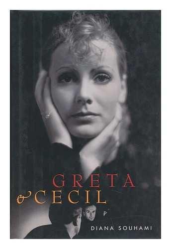 9780062508294: Greta and Cecil