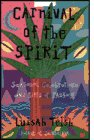 9780062508683: Carnival of the Spirit: Seasonal Celebrations and Rites of Passage