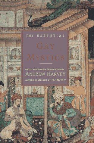 9780062509055: The Essential Gay Mystics