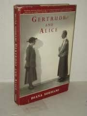 9780062509154: Gertrude and Alice