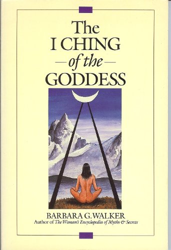 9780062509246: I Ching of the Goddess
