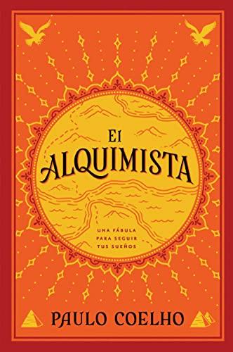 9780062511409: El Alquimista: Una Fabula Para Seguir Tus Suenos