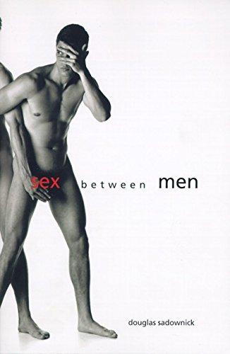 9780062512697: Sex between Men