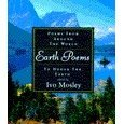 9780062512833: Earth Poems: Poems from Around the World to Honor the Earth