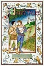 9780062513083: Fairy Tales: Traditional Stories Retold for Gay Men