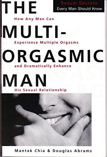 this bi max bi sexual threesome consider, that you