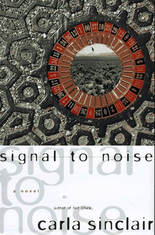 9780062515339: Signal to Noise