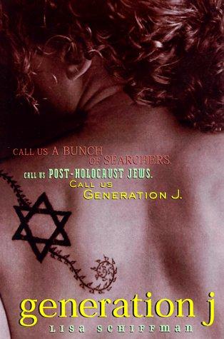 9780062515773: Generation J