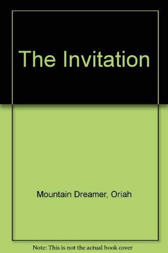 9780062515858: The Invitation