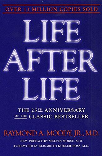 9780062517395: Life After Life