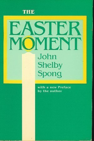 9780062547309: The Easter Moment
