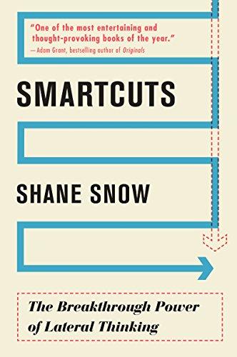 9780062560759: Smartcuts