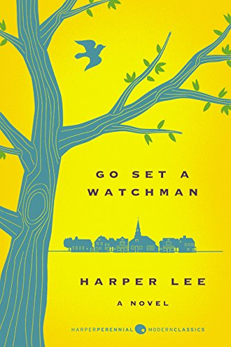 9780062561022: Go Set a Watchman. Deluxe Edition