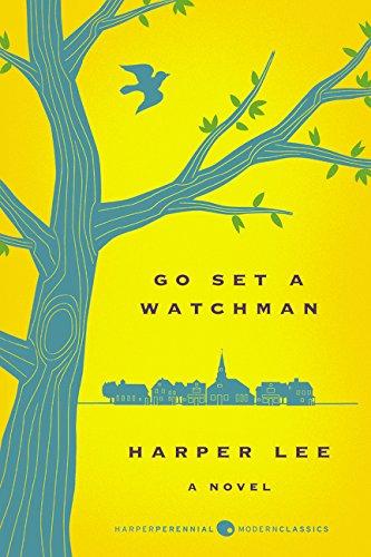 Go Set a Watchman Deluxe Ed: A: Harper Lee
