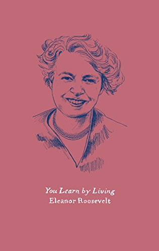9780062564726: You Learn by Living: Eleven Keys for a More Fulfilling Life