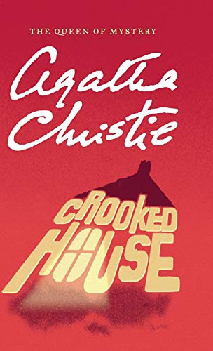 9780062573278: Crooked House