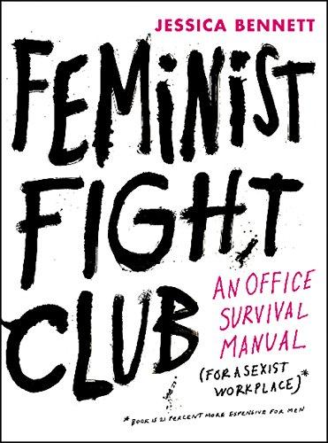 9780062642363: Feminist Fight Club