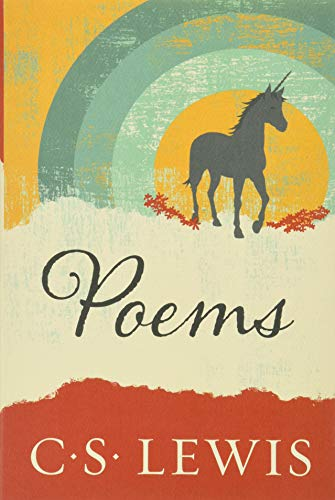 9780062643520: Poems