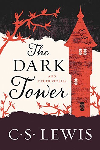 9780062643537: The Dark Tower: And Other Stories