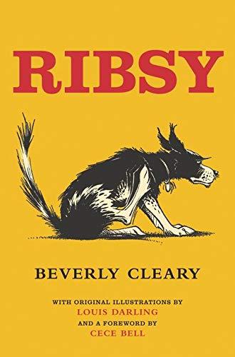 9780062652409: Ribsy (Henry Huggins)