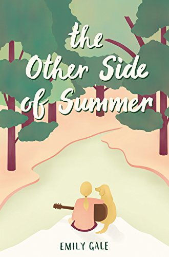 The Other Side of Summer: Emily Gale