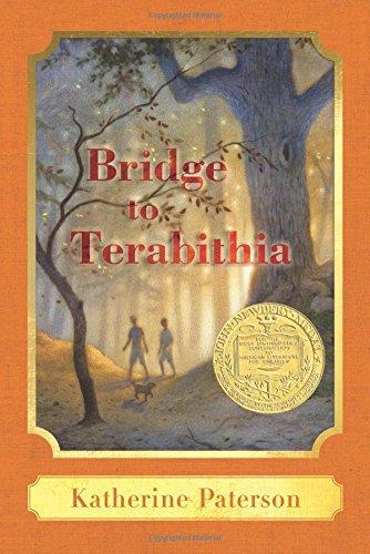 9780062658746: Bridge to Terabithia: A Harper Classic