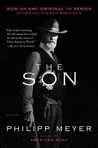 9780062669810: The Son