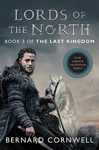 9780062673381: Lords of the North Tie-in: A Novel (Saxon Tales)