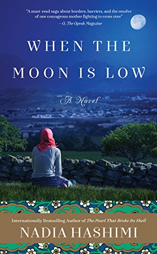 9780062677631: When The Moon Is Low