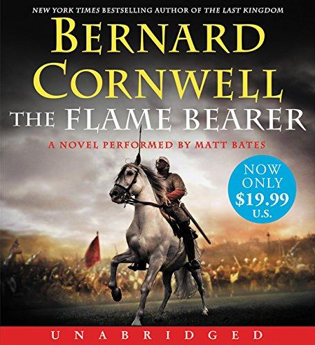 The Flame Bearer Low Price Cd (cd)